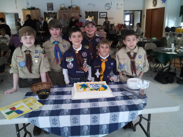 scouts celebration 2.2.14.jpg
