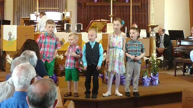 ChildrensChoir2